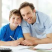 The Benefits of Homeschooling Better for You to Know