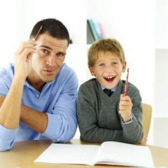 Simple yet Beneficial Things You Can Find in Homeschooling
