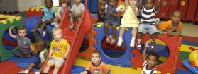 Perfect Early Childhood Education You Will Not Regret to Know