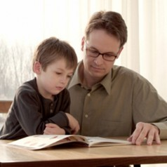Advantages and Disadvantages of Home School Education
