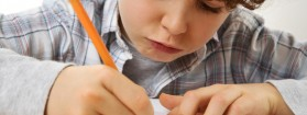 The Importance of Homework for Children