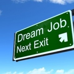 The Importance of Dream Career Introduction in Senior High School Age