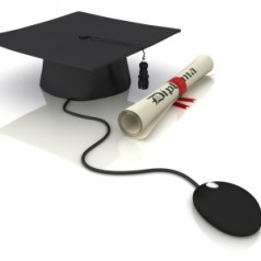 Online Education: Alternative Solution to Develop Your Better Career