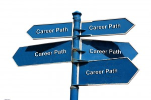 Career Path