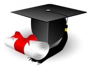 Entering University