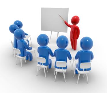 It training courses christchurch