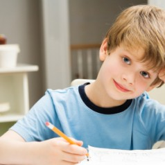 Is It Right to Choose Homeschooling for Kids when Both Parents Work?