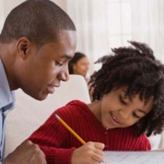 Homeschooling Popularity as Something Reasonable for You to Consider