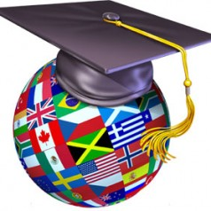 Tips to Survive International Education for Students