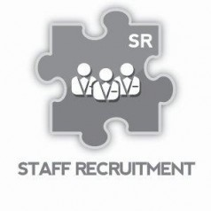 How to Handle Staffs Recruitment Properly to Improve the Quality of Your Company