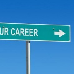 Basic Career Tips that Make Sense