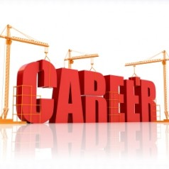 Useful Tips to Manage Your Career