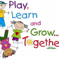 How to Teach Early Child Effectively