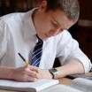 Is actually Homeschooling Beneficial to College students? Understanding It's Advantages