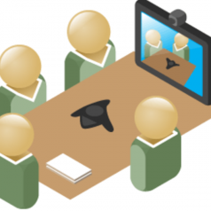 Top Benefits of Using Video Conferencing