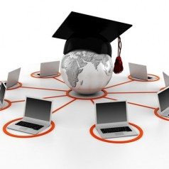 Is online learning the future of education?
