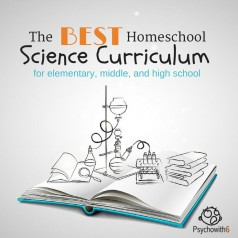 Homeschooling Curriculum for Elementary School