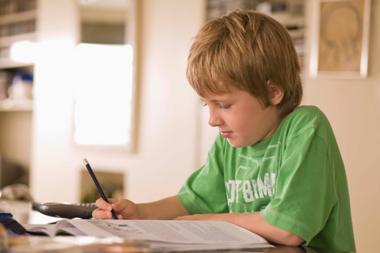 home_schooling