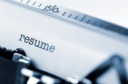 Technical Skills in Improving Resume