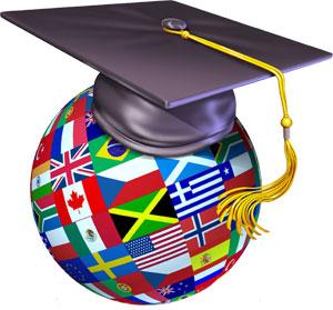 International Education