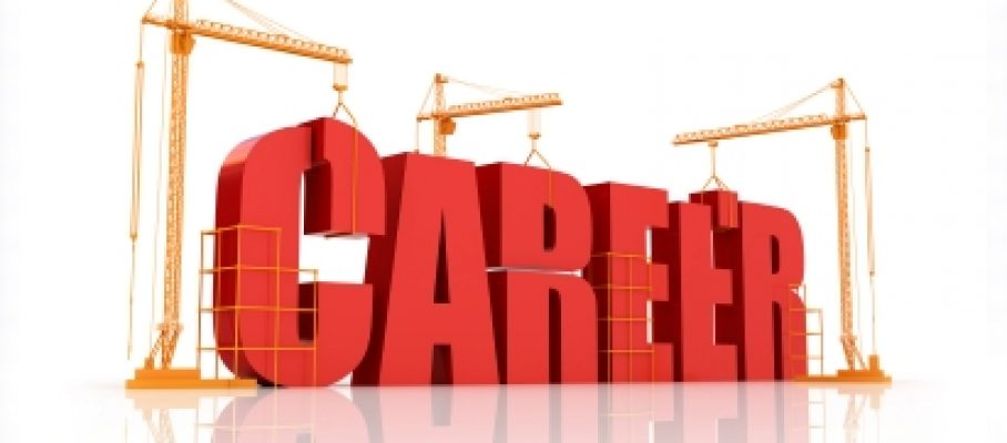Manage Career