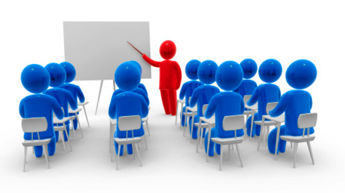 Corporate Leadership Training for Your Executive Leaders to Develop the  Company | Education and Career