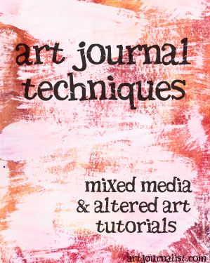 Journal Writing Techniques