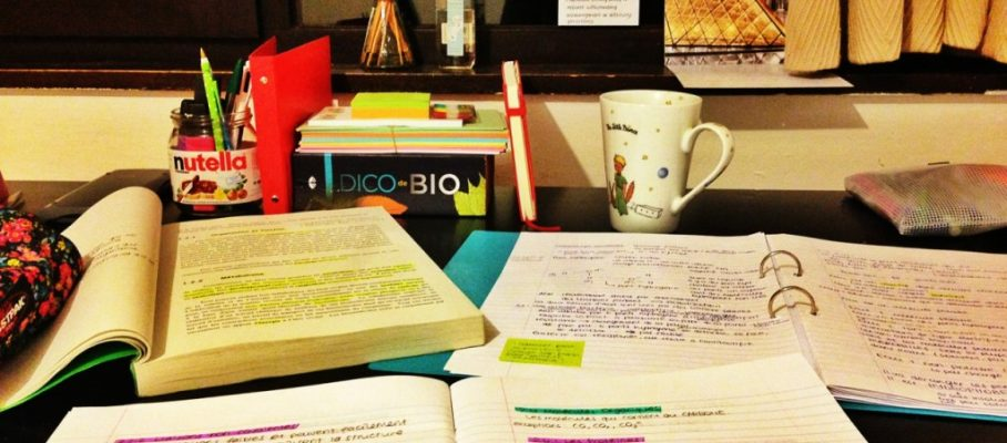 How to Study Better for Students